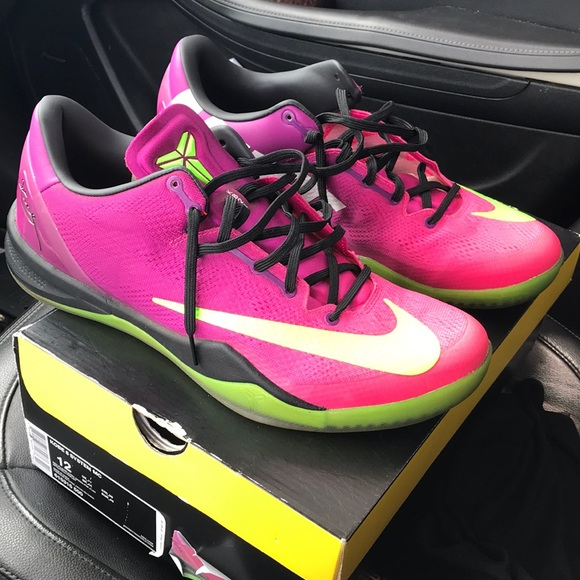 separation shoes ee979 97018 ... inexpensive nike kobe 8 mambacurial f7c0d bad7c